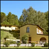 Paradiso Della Natura, San Miniato, Italy, youth hostel and backpackers hostel world accommodations in San Miniato